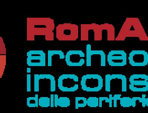 RomArché